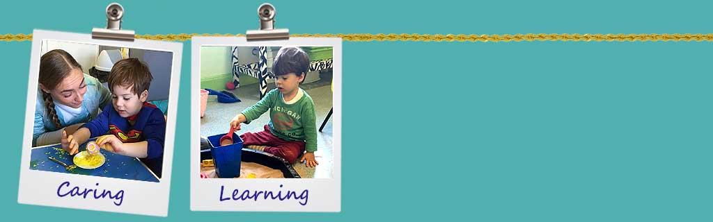 beaconsfield-childcare-nursery-slide-2-1024