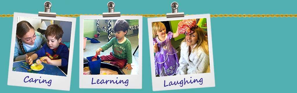 beaconsfield-childcare-nursery-slide-3-1024