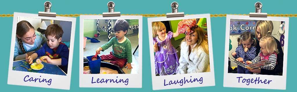 beaconsfield-childcare-nursery-slide-4-1024