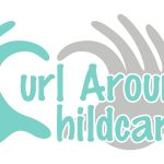 Curl Around Childcare Beaconsfield Before and After School care
