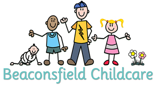 childcare careers in beaconsfield